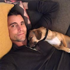 Wake up James! You're gonna miss @ladygaga!!!