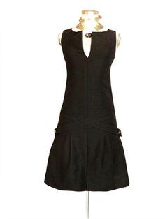 Vestidos/Dresses!!!!!