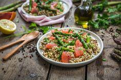 salade-de-quinoa-asperges-vertes