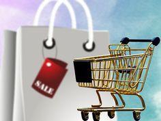 6 Smart & Money-Saving Shopping Strategies
