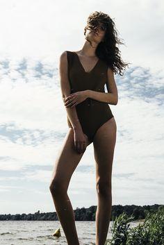 One Piece, Swimwear, Photography, Fashion, Bathing Suits, Moda, Swimsuits, Photograph, Fashion Styles