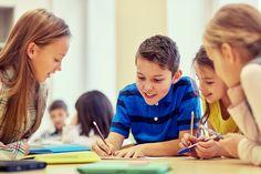 آموزش خلاقیت به دانش آموزان www.arooshagroup.com
