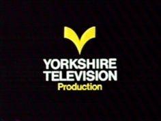 TV50 : British TV Idents & Jingles 1950 - 2000 : Yorkshire Television