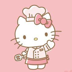 Hello Kitty Vans, Hello Kitty My Melody, Little Twin Stars, Little Girls, Hello Kitty Imagenes, Sanrio Characters, Fictional Characters, Hello Kitty Wallpaper, Kawaii
