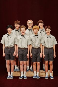 #NCT_DREAM #kpop