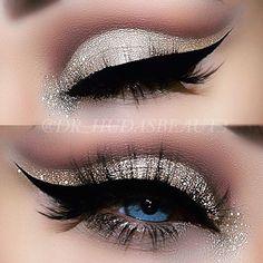Makeup Goals, Makeup Inspo, Makeup Inspiration, Makeup Tips, Beauty Makeup, Mac Makeup, Makeup Designs, Eyeshadow Looks, Pretty Makeup