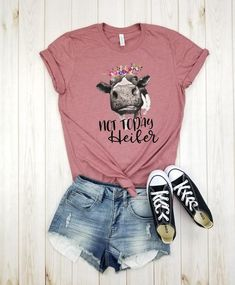 I Love Cows,Cow Face Tee Sweet Holstein Cow T-Shirt //3D Cow Black Tie Dye tee