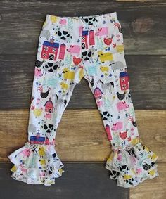 8dd4b42aa9728 3257 Best Baby Girl Clothes images in 2019   Baby clothes girl, Girl ...