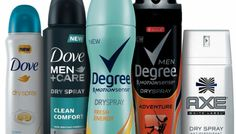 *HOT* Score Dove, Degree or Axe Dry Spray Deodorant for Only at Rite Aid (starts Dove Men, Walmart Deals, Fresh And Clean, New Names, Axe, Moisturizer, Skin Care, Coupons, Free Samples