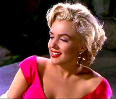 "Marilyn Monroe.....""Niagara"""