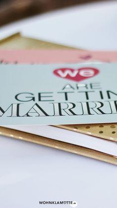 Für eine einmalige Traumhochzeit braucht es die perfekte Planung. Wir haben eine Hochzeitscheckliste für Dich, mit deren Hilfe Du alle Deine Hochzeit selber planen kannst, sowie inspirierende Ideen und Tipps von einem Hochzeitsprofi findest. Tie Clip, Perfect Wedding, Invitation Cards, Celebration, Invitations, Tips, Tie Pin