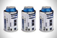 Star-Wars-R2-D2-Can-Koozie