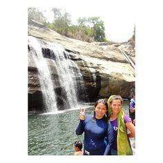 Friends Forever  #kayernphotography #tyntraveldiary #wanderlust #wanderer #instatravel #travelph #wanderph #wander #traveldiary #inspiredtraveler #travelgram #travelbox #itsmorefuninthePhilippines #ILovePinas #adventure #nature #Philippines #igdaily #photooftheday #bestoftheday #photography #travelblog #travelblogger #TravelBloggerLife #FilipinaTraveler #samsunggalaxy #nature #Kayak #kayaking #surfing #surfinglife by iamkrstncrz