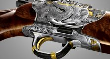 Blaser Hunting Rifles:Products