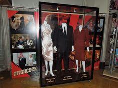Hitchcock+movie+costumes.jpg 1,280×960 pixels