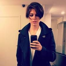 emily weiss - Google Search