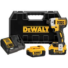 14 Best Power Tools images in 2018 | Power tools, Tools