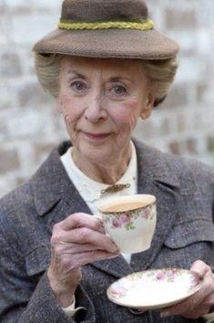 Agatha Christie, Marta Dusseldorp, The Other Boleyn Girl, Midsomer Murders, Village People, Miss Marple, Hercule Poirot, English Village, Old Money