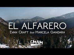 Evan Craft, Pentecost Songs, Videos, Youtube, Crafts, Dreams, Bikinis, Amor, Christian Song Lyrics