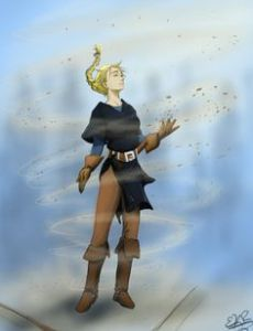 Stormwing tamora pierce   In The Realm Of Tortall   Pinterest     Billedresultat for Beka Cooper