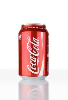 ei mitään limsaa olen ollu 2v juomatta näitä sokeri ja väriaine pommeja enkä aijo enää ruveta juomaan niitä