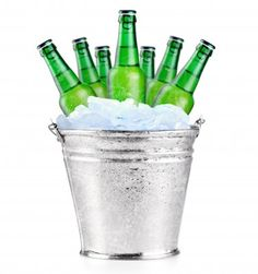 Alcohol And Diet - http://www.dietsadvisor.com/alcohol-and-diet/