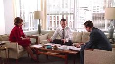 Google Image Result for http://www.mylifestyleinvestment.com/images/stories/a-mid-century-office-mad-men.jpg