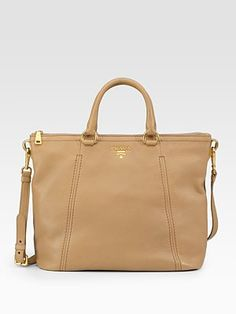 51cb8800461 132 Best A good purse goes a long way! images   Fashion handbags ...