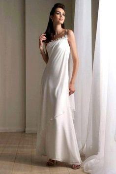 Affordable Wedding Dresses Columbus Ohio 56
