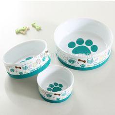 ceramic wholesale with non-slip silicone base