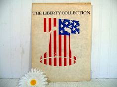 The Liberty Collection Book 7 Historic American Governmental