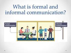 Explains what formal communication is as well as, downward communication, upward communication, horizontal or lateral communication and diagonal or crosswise communication. Behavioral Interview Questions, Interview Questions And Answers, Forms Of Communication, Effective Communication, Communications Jobs, Chain Of Command, Conflict Management, Organization Skills, Presentation Skills