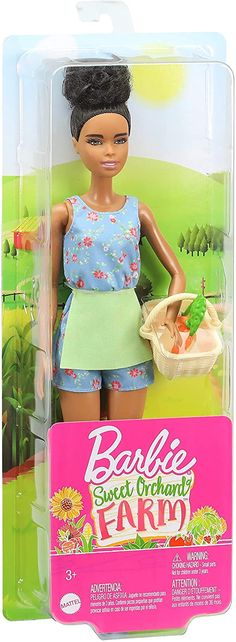 Doll Clothes Barbie, Barbie Toys, Barbie Stuff, Barbie Chelsea Doll, Frozen Drawings, Barbie Playsets, Diy Barbie Furniture, Women Boxing, Toy Rooms
