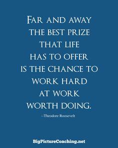 #entrepreneur #quotes #motivate