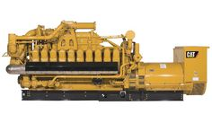 Choosing the Right Machine from Your Caterpillar Dealers