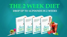 3 Week Diet Reviews (By Brian Flatt) | Don't Buy Until You Watch | Does ...