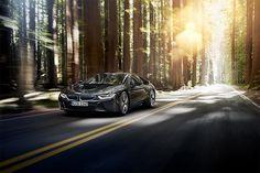 BMW - [ z e r o n e ] cgi -
