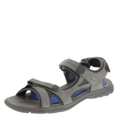 Elegant Rugged Outback  Womens Buckley Bumptoe Sandal  Payless Shoes
