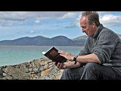 Documentary - When God Spoke English