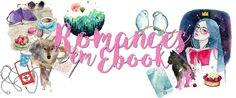 Romances em Ebook