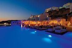 Mykonos Concierge - Concierge services in Mykonos.