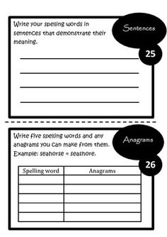 the case of the terrible tooth essay The case of the terrible tooth fairy can your child find all the misspelled words on this fun worksheet.
