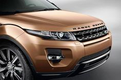 Awesome Land Rover 2017: Range Rover Evoque: Short Reviews & Pictures - Cars Reviews and Pictures Check more at http://24cars.top/2017/land-rover-2017-range-rover-evoque-short-reviews-pictures-cars-reviews-and-pictures/
