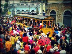 Carnaval de rua - http://www.houseinrio.com.br/blog/images/blog/carnaval-de-rua-rio-2013.jpg
