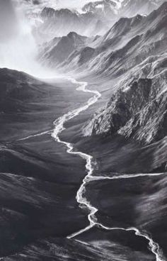 View The Eastern Part of the Brooks Range, Arctic National Wildlife Refuge, Alaska, USA by Sebastião Salgado on artnet. Browse more artworks Sebastião Salgado from Sundaram Tagore Gallery. Street Photography, Landscape Photography, Art Photography, Photography Business, Photography Colleges, Magical Photography, Wedding Photography, Photography Camera, Underwater Photography
