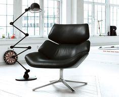 armchair relax - Google 検索