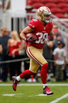 Cheap 162 Best Sf 49ers images in 2016 | San Francisco 49ers, 49ers  hot sale