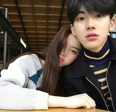 ulzzang couple images, image search, & inspiration to browse every day. Mode Ulzzang, Korean Boys Ulzzang, Ulzzang Korea, Ulzzang Couple, Ulzzang Boy, Korean Girl, Cute Couples Goals, Couple Goals, Korean Best Friends