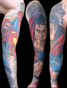 1000 images about tattoo sleeves on pinterest hot for Tortured souls tattoo