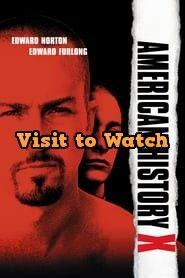 American History X Ganzer Film Deutsch